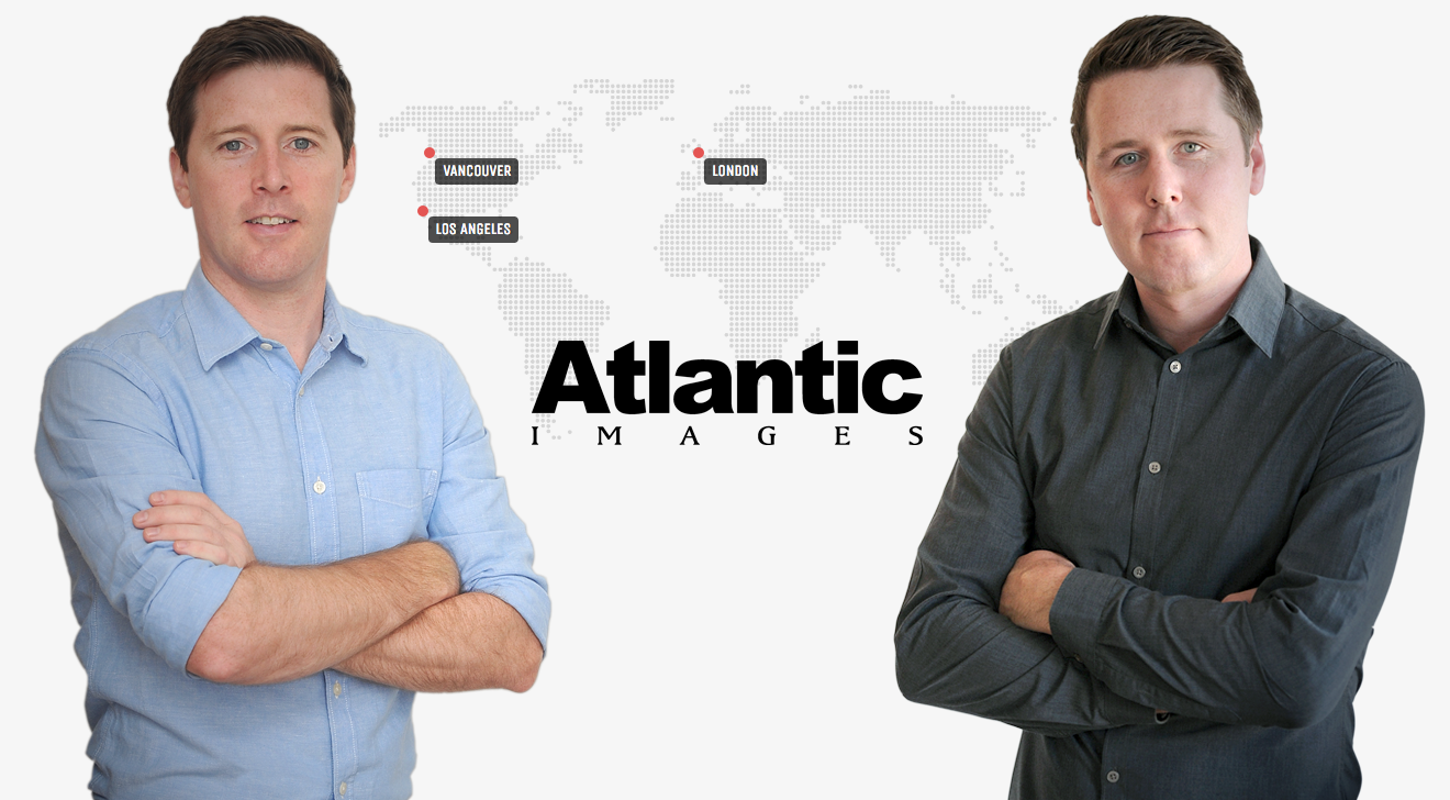 Atlantic-Images-Chris-Peter-Whittle-Company
